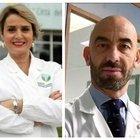 Variante Delta, Bassetti: «Non possiamo richiudere gli italiani». Viola: «Fare i richiami dei vaccini in fretta»