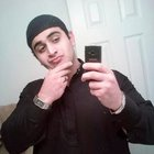 Killer dei gay, fiasco dell'Fbi: «Sono amico di un kamikaze»