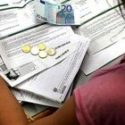 I consumatori: «Stangata da 500 euro a famiglia»