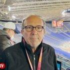 Roma-Atalanta 1-1: il videocommento di Ugo Trani