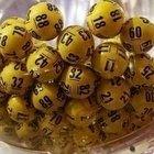 Estrazioni Lotto, Superenalotto e 10eLotto di oggi, giovedì 19 novembre 2020: i numeri vincenti e le quote