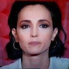 Caterina Balivo scoppia in lacrime in diretta a Vieni da me. «È morto da solo...»