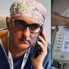 Plasma iperimmune per curare donna incinta: al Poma di Mantova arrivano i Nas. De Donno: «Non mi scoraggeranno»