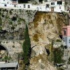 Incidente Capri, quelle strade tortuose dalla Costiera a Ponza spesso percorse a velocità eccessiva