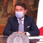 Giuseppe Conte sul nuovo dpcm: la conferenza stampa alle 20.20