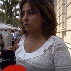 Voghera, l'avvocato della vittima: «Aveva problemi mentali. Andava curato, non ucciso»