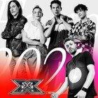 X Factor, confermata la giuria