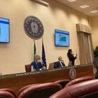 Covid, Italia verso lo scenario 4. Brusaferro (Iss): indice Rt salito a 1.7 «Rischio elevato in 11 Regioni»