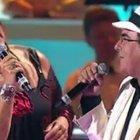Albano e Romina Power ospiti al Festival di Sanremo 2020