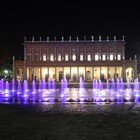A Reggio Emilia per una full immersion di arte, cibo e fotografia