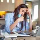 Long Covid, i sintomi: stanchezza, tosse secca, mal di testa e difficoltà cognitive