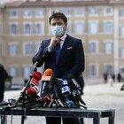 Draghi premier, Pd e Conte spingono i 5 Stelle verso il sì. Berlusconi apre, due anime nella Lega