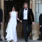 Royal Wedding: aperte le scommesse sul prossimo Royal Baby