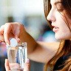 Aspirina associata a immunoterapia per curare il cancro al seno: l'esperimento inglese