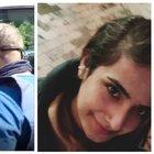 Saman Abbas, il cugino si difende: «Non c'entro con la sua scomparsa». Poi non risponde al gip