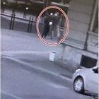 Voghera, in un video El Boussettaoui colpisce l'assessore con un pugno. Chiesta conferma domiciliari