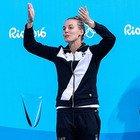 Tania Cagnotto di nuovo mamma, annuncia il ritiro: addio alle Olimpiadi di Tokyo