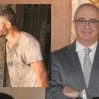 Voghera si divide: «Onore ad Adriatici». Sui social commenti choc