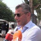 Omicidio Voghera, il legale della famiglia marocchina: «Stupisce che si parli solo di eccesso di legittima difesa»