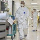 Torino, va in ospedale per il coronavirus e gli scoprono un tumore: salvato con un intervento eccezionale