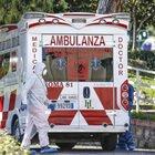 Coronavirus, nel Lazio un morto e 18 nuovi positivi (14 collegati al Bangladesh). Zero casi nelle province