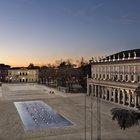 Dal teatro Valli al Nuovo Museo: cosa vedere a Reggio Emilia