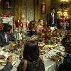 Natale, addio al cenone con parenti e amici: il Governo anticipa le regole. In 6 a tavola. Negozi e ristoranti riaperti dal 3 dicembre