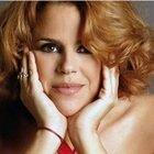 Amadeus cambia il regolamento in extremis e aggiunge anche Tosca e Rita Pavone