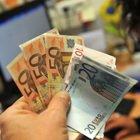 Bonus coronavirus, dopo 600 euro in arrivo altre due mensilità: importo in aumento