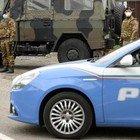 Milano, in quarantena accoltella alla gola la moglie davanti ai figli, arrestato per tentato omicidio