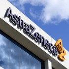 AstraZeneca chiede autorizzazione all'Ema. L'Ue: «Da aprile la consegna di più dosi»