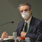 Lombardia coronavirus, 161 morti per covid-19 e ricoveri ancora in calo. L'assessore: «Trend confortante». A Bergamo 600 nati durante l'epidemia