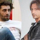 Mario Ermito attacca Zorzi e Orlando: la frecciata di Francesco Oppini per l'ex concorrente
