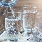 Bere acqua rafforza le difese immunitarie? Cosa succede in inverno