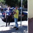 Colleferro, giovane ucciso a calci e pugni dopo una rissa: 4 fermati. Il sindaco: «Siamo senza parole». Domani lutto cittadino