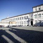 Consultazioni al Quirinale, il calendario degli incontri col presidente Mattarella