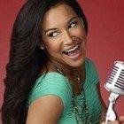 Naya Rivera, l'attrice di Glee scomparsa durante una gita sul lago Piru. Trovato solo in barca il figlio di 4 anni: «Mamma è andata a nuotare»