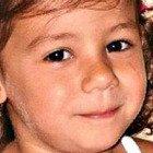 Denise Pipitone, la testimonianza choc a Vita in Diretta: «Dov'era Anna Corona quel giorno? Io ero in hotel e lei...»