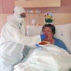 Coronavirus, l'allarme nelle case di riposo: «Anziani lasciati senza cibo da giorni»