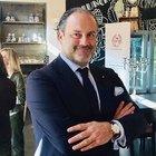 Giovanni Cova, la pasticceria solidale col Policlinico di Milano: donazione per la terapia intensiva e 4000 colombe pasquali