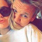 Gordon Ramsay, la figlia Matilda come il papà: dal successo in tv a sexy star su Instagram