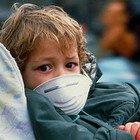 Coronavirus, bambino di 9 anni incontra oltre 170 persone: ma non infetta nessuno