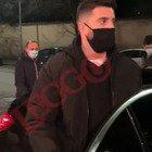 Calciomercato Lazio: Musacchio sbarca a Roma