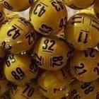 Estrazioni Lotto, Sivincetutto e 10eLotto di mercoledì 3 giugno, numeri vincenti e quote