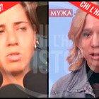 Denise Pipitone è ancora viva e in Russia? Una ragazza in tv cerca la mamma: «Io rapita da bimba»