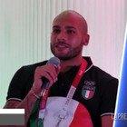 Tokyo 2020, Jacobs: «Nato in Texas ma l'Italia è la mia nazione»