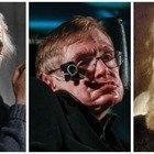 Hawking è morto nel giorno del compleanno di Einstein (e nacque a 300 anni dalla morte di Galileo)