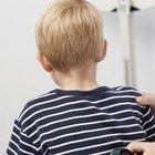 Kawasaki, morto il primo bambino affetto dalla sindrome potenzialmente legata al coronavirus: aveva cinque anni