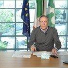 Coronavirus in Lombardia: 273 morti, in totale sono 10.511. Allarme Milano: doppio dei casi di ieri. Meno pazienti in terapia intensiva