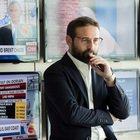 Crisi Governo, De Bellis (Sky Tg24): «Recovery Plan a rischio, non credo alle elezioni»